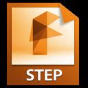 Программа для просмотра файлов stp. Открываем формат STP